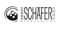 Logo Schaefer